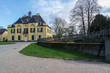 Castle Linn - Krefeld - Germany - 80874658