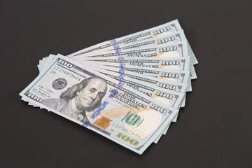 Dinheiro_3H