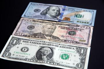 Dinheiro_8H
