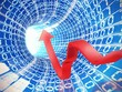Internet analysis speed