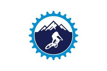 mountain bike ver. 85