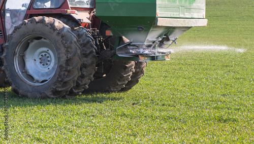 fertilizer agriculture - 80893839