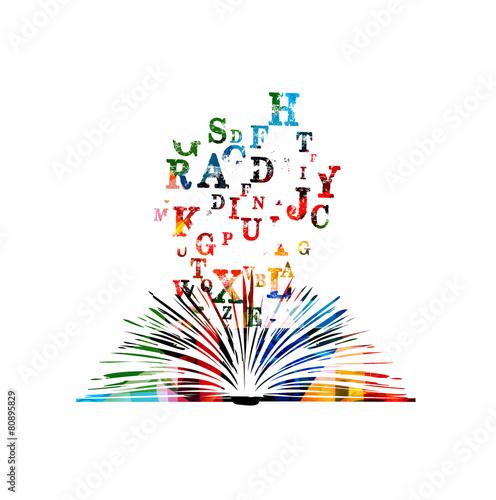 Creative book - 80895829