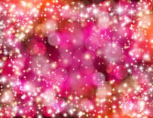 ピンク輝き81
