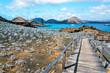 Galapagos Islands View - 80904068