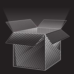 Vector Box_01