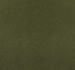текстура зеленого картона