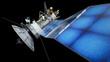 Satellite - 80913484