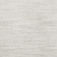 High resolution seamless linen canvas background