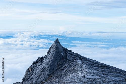 キナバル山の画像 p1_3