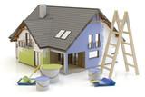 Home renovation - 80917666