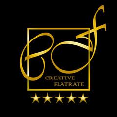 creative flatrate