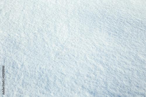 Snow - 80918646