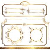 Fototapety decoration elements