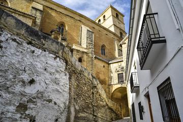 Alhama de Granada2
