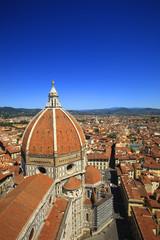 Firenze,il Duomo