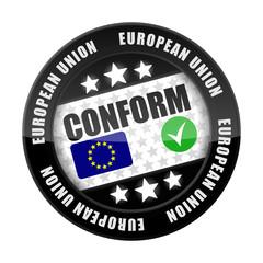 button 201405 european union conform I