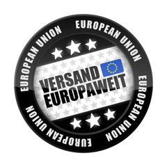 button 201405 european union versand europaweit I