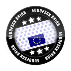 button 201405 european union I