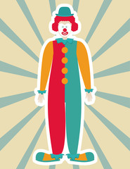Circus design