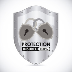 Protection design