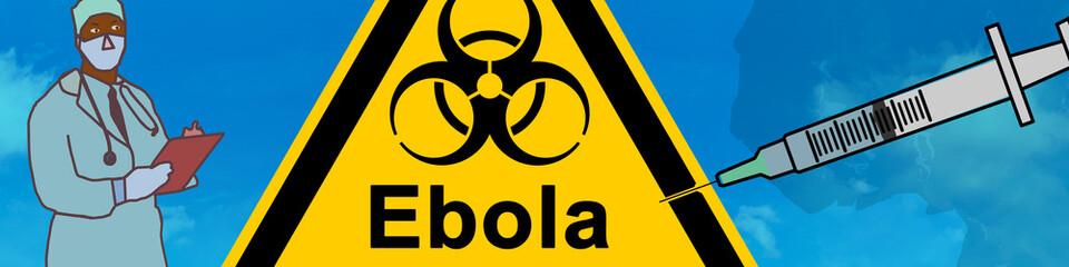 Ebola Vaccination - Ebola Impfung - teaser34 - 4to1 g3489