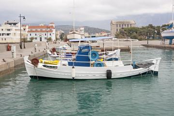 Itea Waterfront