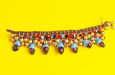 costume jewelry bracelets,