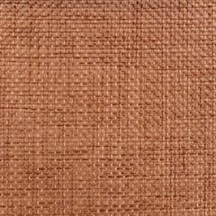 Fond texture lin