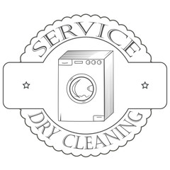cervice dry cleaning