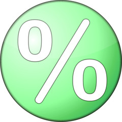 Prozent Zeichn