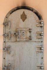Krematorium buddhistisch