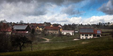 Storm Niklas
