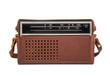 Old radio - 80968864