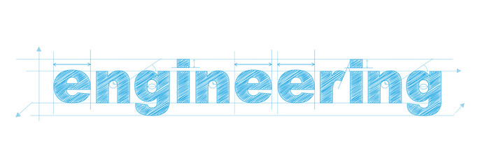 """engineering"" icon (engineer design research product maths)"