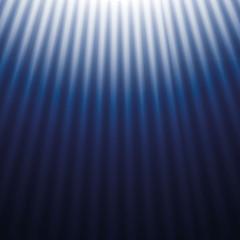 Sun ray Background