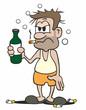 Drug Problems - 80975455