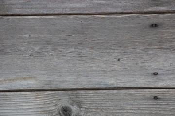 fondale legno