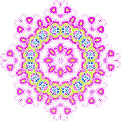 Pink185