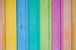 planche bois couleur