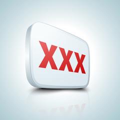 XXX content button