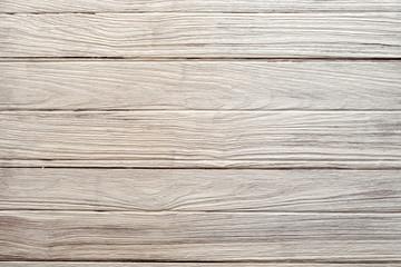 texture vintage teak wood white background