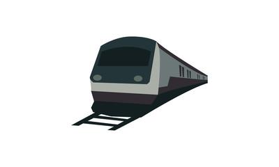 train vector 7