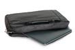 Leinwanddruck Bild - laptop and bag