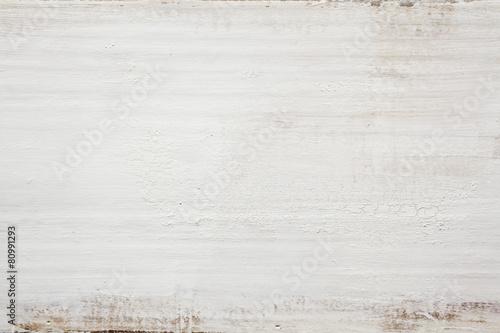 古い木板のテクスチャ背景