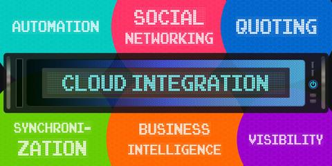 sf49 ServerFront - Cloud Integration IaaS PaaS SaaS - 2to1 g3496