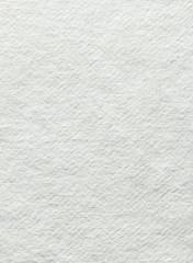 white blank canvas
