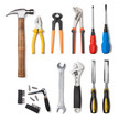 Tools collection - 81005602