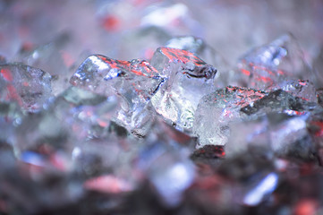 ica cristals