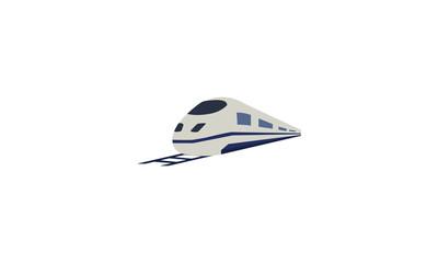 train vector 12